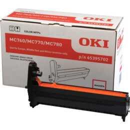 OKI 4539595702