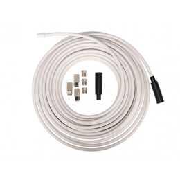 AXING Kabel (20m)