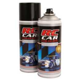 GHIANT RC COLOURS Acrylspray, Red, 150 ml