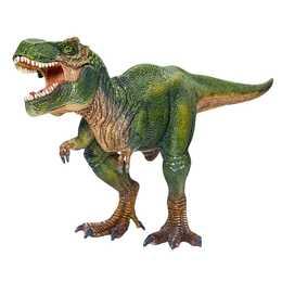 SCHLEICH Tyrannosaurus Rex (1 Stück)