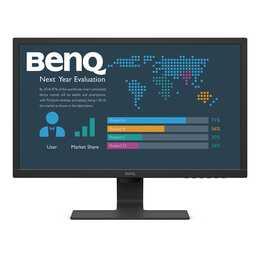 "BENQ BL2483 (24 "", LED)"