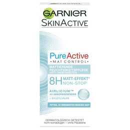 GARNIER Skin Active Mat Control (50 ml)