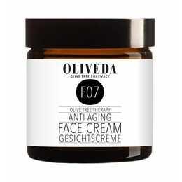OLIVEDA Gesichtscreme (50 ml)