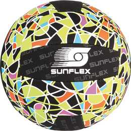 SUNFLEX Volleyball