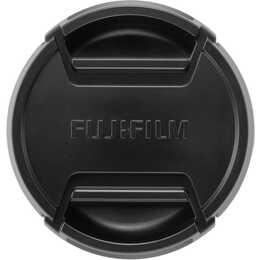 FUJIFILM Objektivdeckel FLCP-67 II (67 cm)