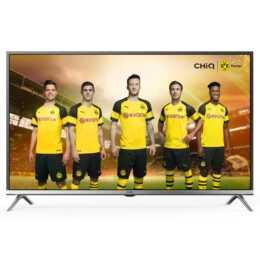 "CHIQ L32G4000I Smart TV (32"", LCD, Full HD)"