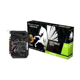 GAINWARD Super Pegasus Nvidia GeForce GTX 1660 (6 Go, Gaming)