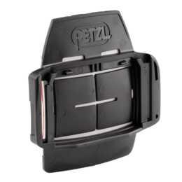 PETZL Adapter Helmet Pixa E78005