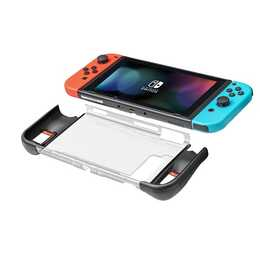 NINTENDO Nintendo Switch Hüllen