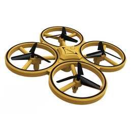 AMEWI Quadrocopter GC UFO RTF