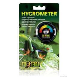 ExoTerra Repti Hygrometer