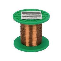 VELLEMAN Filo per saldatura WIK02N (2 mm, 50 g)