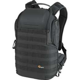 LOWEPRO ProTactic BP 350 AW II Sac à dos photo (Noir)