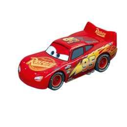 """CARRERA GO!!! Disney Cars """"Lightning McQueen"""""""