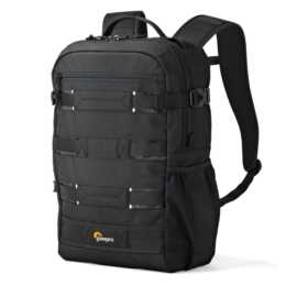 Punto di vista LOWEPRO BP 250 AW
