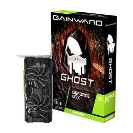 GAINWARD Nvidia GeForce GTX 1660 SUPER (6 Go, Gaming)