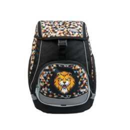 FUNKI Flexy-Bag Wild Lion (5 Stück)