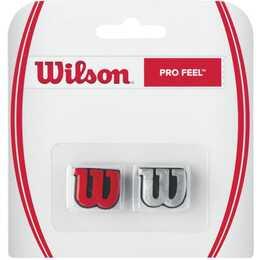 WILSON Antivibrateurs Pro Feel