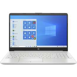 "HP 15-dw2507nz (15.6"", Intel Core i5, 8 GB RAM, 512 GB SSD)"