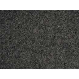 GLOREX Filzaccessoires (30 cm x 40 cm, Grau)