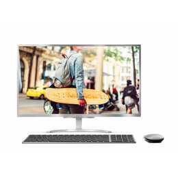 MEDION AIO Akoya E23401 (Intel Core i5 - 8250U, 8 GB, 512 GB SSD)