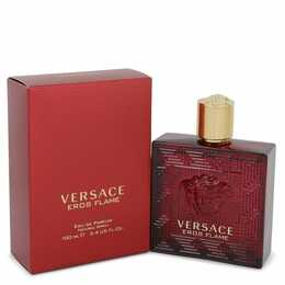 VERSACE Eros Flame (50 ml, Eau de Parfum)