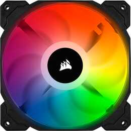 CORSAIR iCUE SP140 RGB Pro (140 mm)