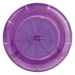 NITE IZE See'em, Purple