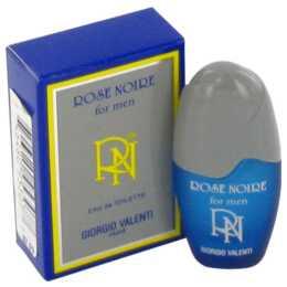 GIORGIO VALENTI Rose Noire Eau de Toilette (5 ml)