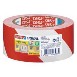 Bande barrière universelle pour signaux TESA, 66 m