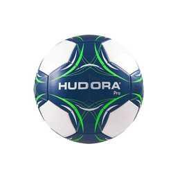 HUDORA Pro (5)