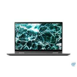"LENOVO Yoga C740-14IML (14"", Intel Core i7, 16 GB RAM, 512 GB SSD)"