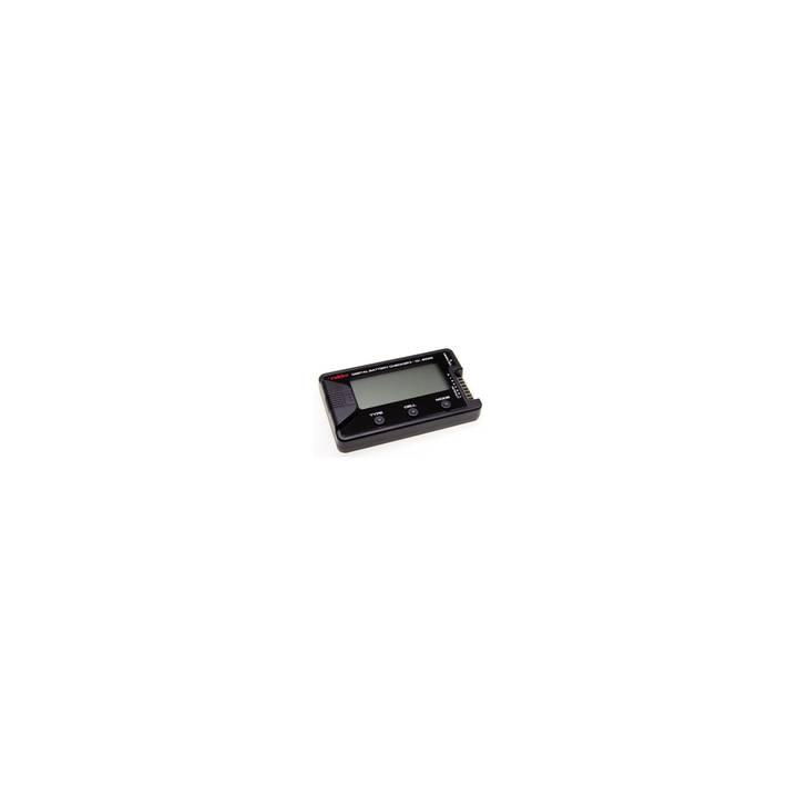 Robbe Digital Battery Checker II LiPo, L