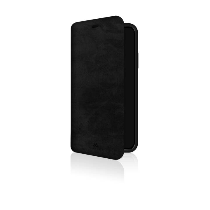 BLACK ROCK Flipcover The Statement (6.1 inch, Noir)