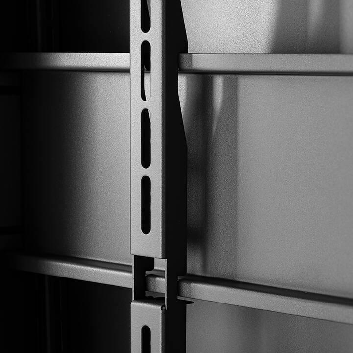 HAGOR Supports TV landscape  (Plancher)