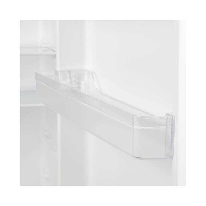 COLDTEC BY KIBERNETIK KSTK205L (Blanc, Droite)