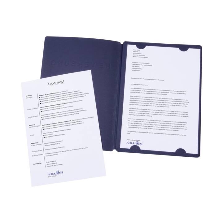 SIGEL Papier jet d'encre IP186, papier, 25 feuilles, A4, 160 g/m2