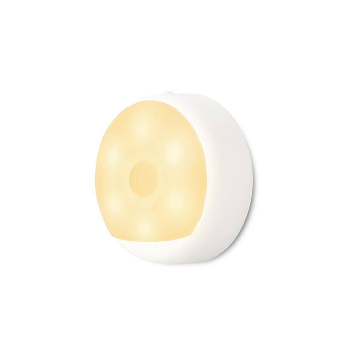 YEELIGHT Luci notturne (LED)