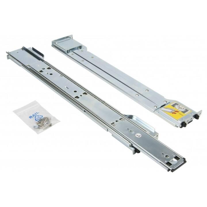 SUPERMICRO MCP-290-00058-0N Rack rail