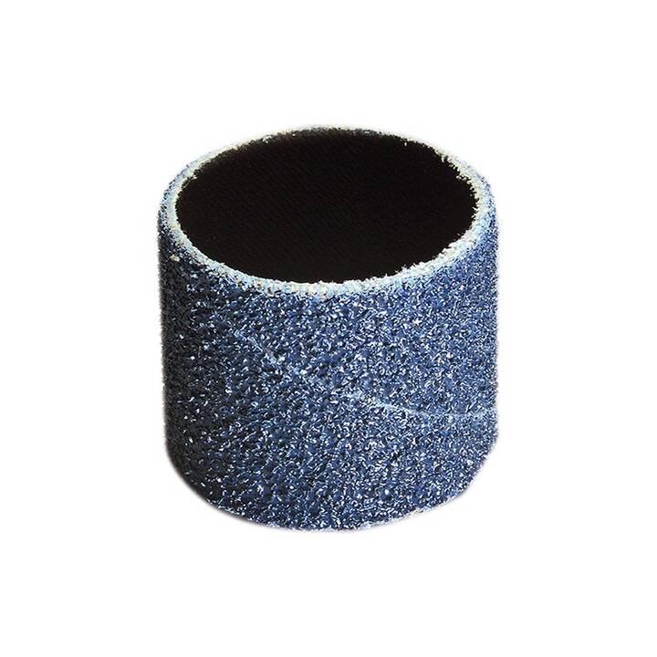 SIA Rubans abrasifs (20x22 mm, 60)
