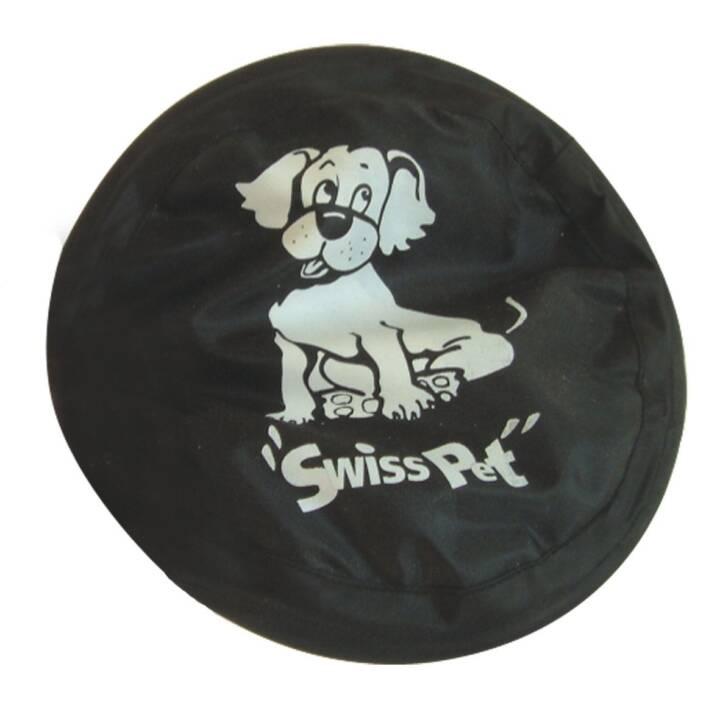 SWISSPET Frisbee, 24 cm