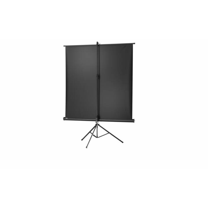 CELEXON treppiede schermo Eco 133 x 100 cm