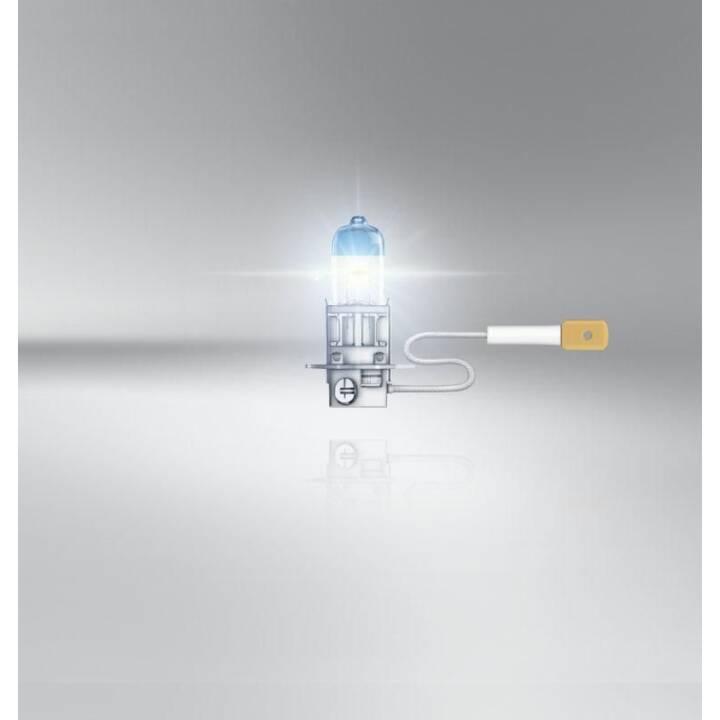 OSRAM Faro H3 Night Breaker Laser (1 pezzo)