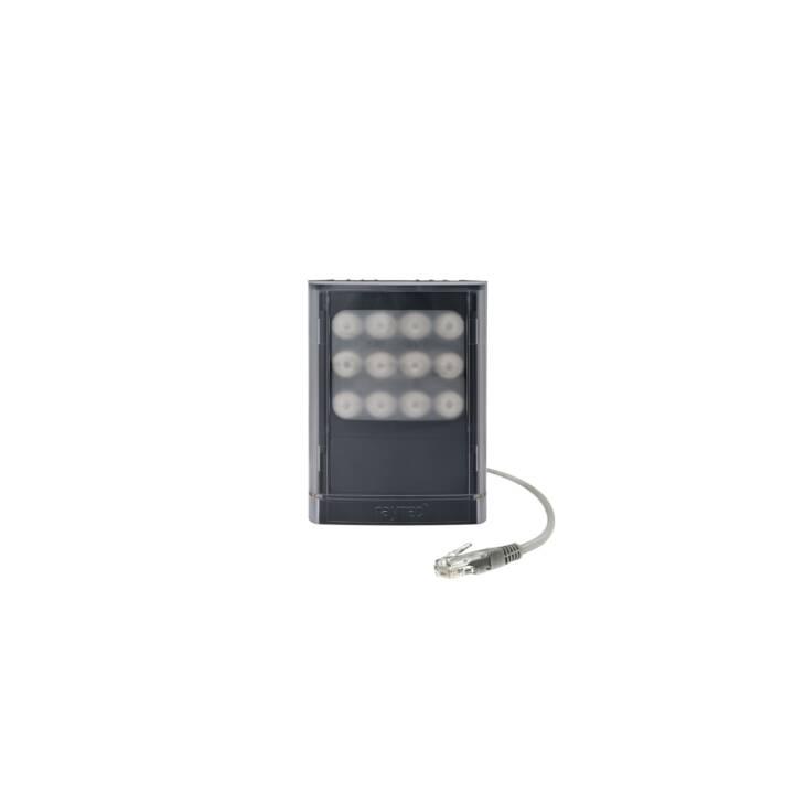 RAYTEC emettitore infrarosso VAR2-IPPOE-I4-1