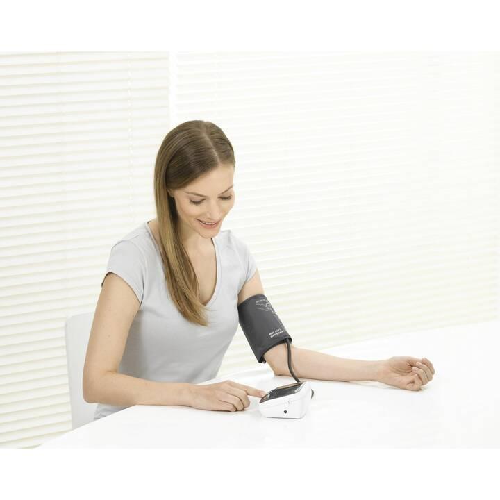 BEURER Sphygmomanomètre BM40 (Partie supérieure du bras)
