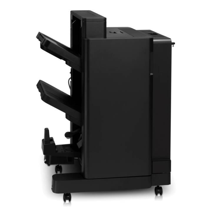 HP CZ285A LaserJet Finishing-Tool