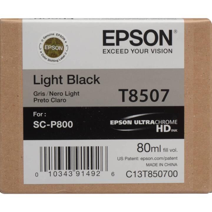 EPSON T8507