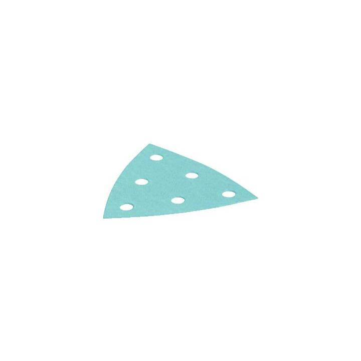 FESTOOL Fogli di carta abrasiva Granat (120, 100 pezzo)