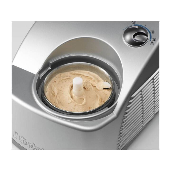 DELONGHI Glacemaschine ICK6000