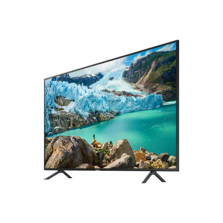 "SAMSUNG UE55RU7170 Smart TV (55"", LED, Ultra HD - 4K)"
